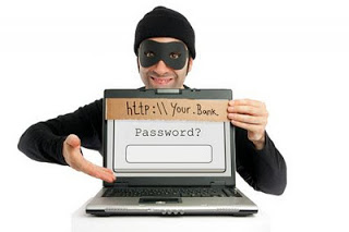 What should I do if my PayPal account is hacked?