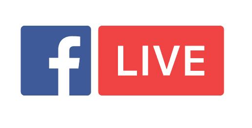5 Tip Video Live Facebook Untuk Bisnes Anda