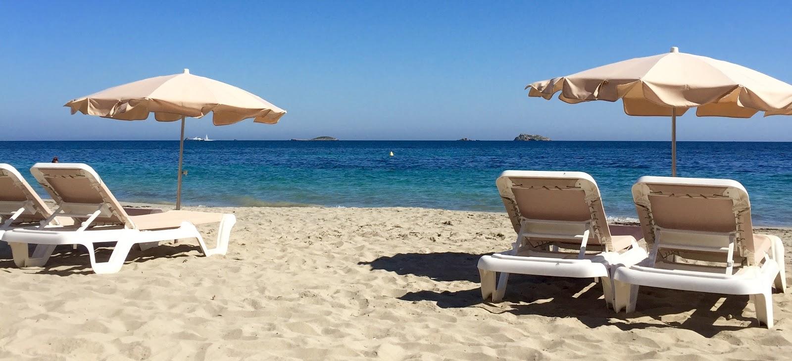 Ibiza Style Diary