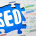 5 Search Engine Optimization Tips For Bloggers