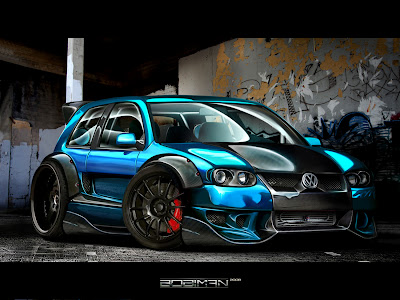Sports Car Wallpaper Cars And Carriages