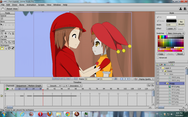 2d animation software free download full version for windows 8