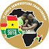 9th Africa Arm Wrestling Championships: Nigeria Wins 6 Medals at Ongoing Tourney