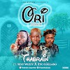 MUSIC: Tha Brain Ft Sexy  Wizzy X ETC Collabo - Ori (Remix)