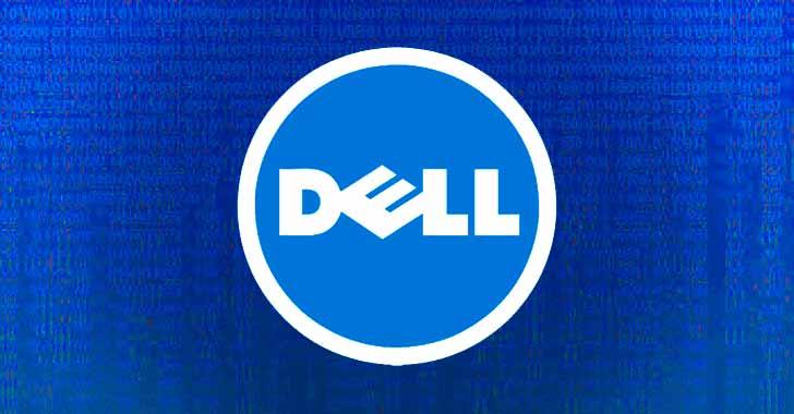 Dell restablece las contraseñas de todos los clientes después de una posible violación de seguridad