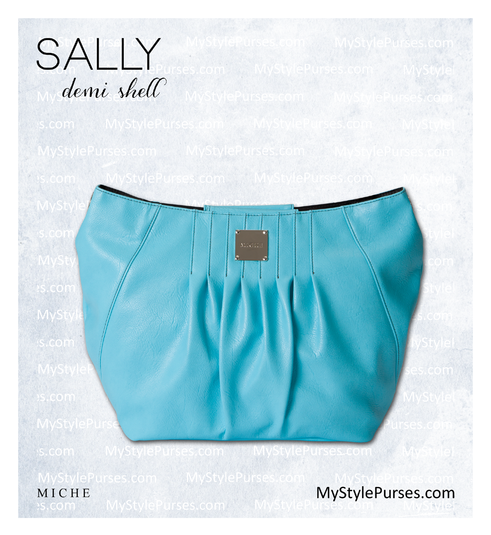 Miche Sally Demi Shell | Shop MyStylePurses.com