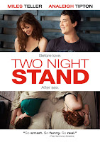 pelicula Two Night Stand (2014)