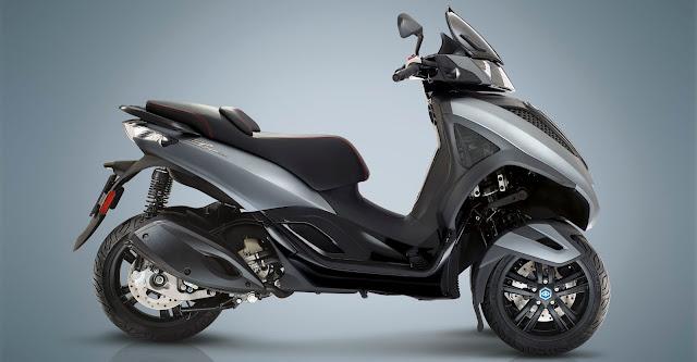 Piaggio-triciclo-MP3