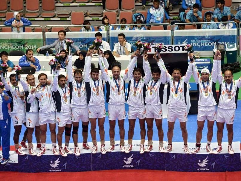 asian games results qatar