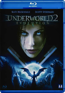 underworld 3 rise of the lycans download in hindi