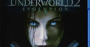 underworld evolution full movie in hindi download 720p khatrimaza