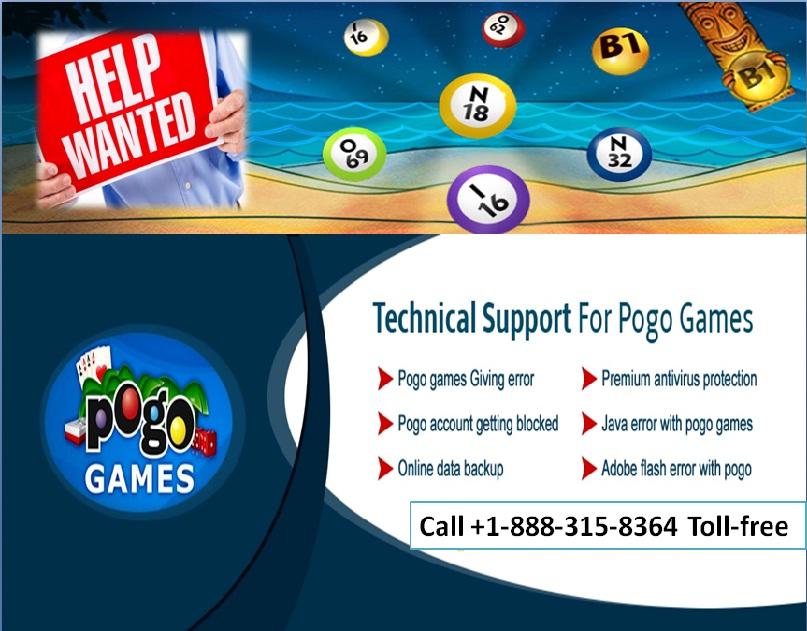 Pogogames com online