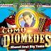 'Como Diomedes' el nuevo Trap homenaje al Cacique de la Junta