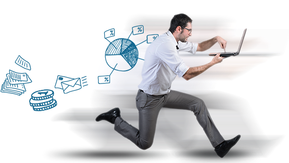 El método de Marketing que te hará vender más y mejor | Zona Asesor