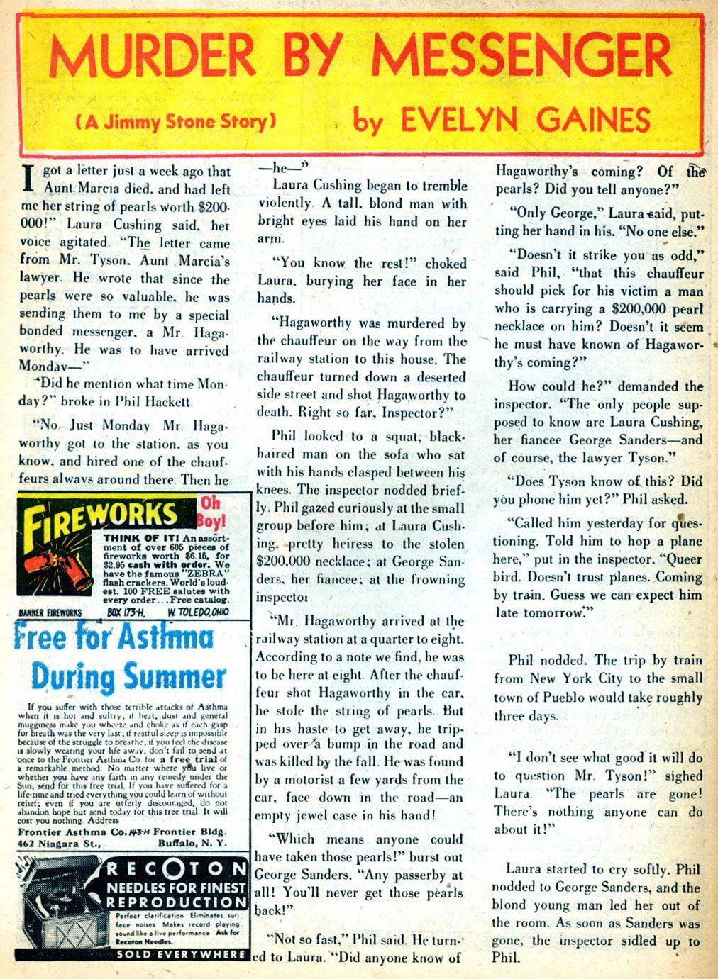 Read online All-American Comics (1939) comic -  Issue #28 - 56