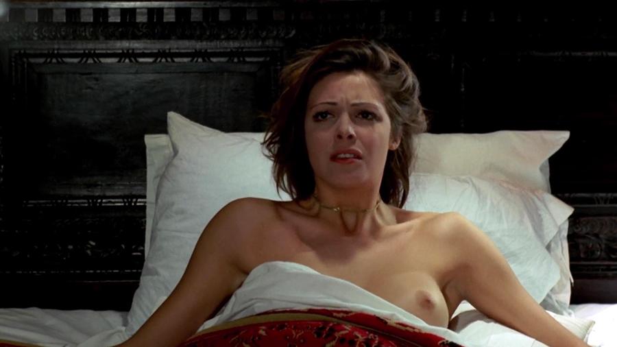 Corina calderon naked
