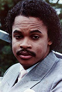 Pablo S Blog Roger Troutman 2 Decades Later