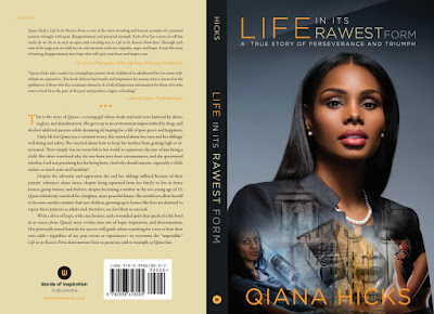 Qiana Hicks