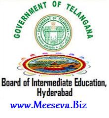 Telangana-ts-intermediate-results-2015