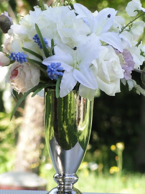 Wedding Flowers , the Camellia