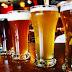 10 χρήσεις της μπύρας που θα σας εκπλήξουν