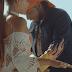 Video | Joh Makini – Mipaka | Watch/Download Mp4
