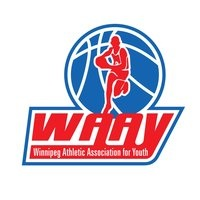 Image result for waay basketballmanitoba.ca