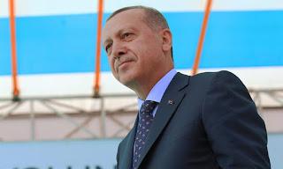AK Parti milletvekili aday listesi 2018, Akparti Milletvekili Adayları, Akparti 2018 Sonuçları, YSK 2018, YSK Milletvekili Sonuçları 2018