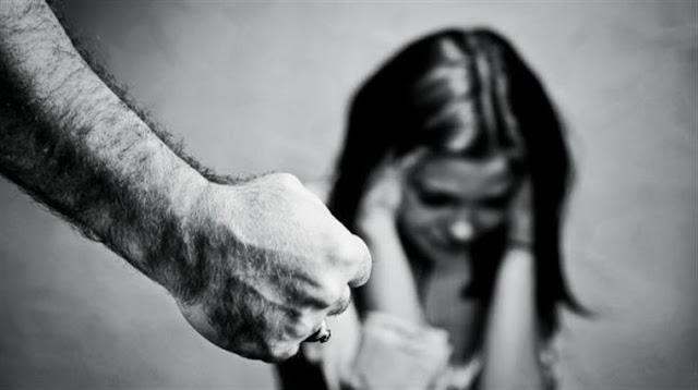 Mulheres, sejam as heroínas que precisamos.