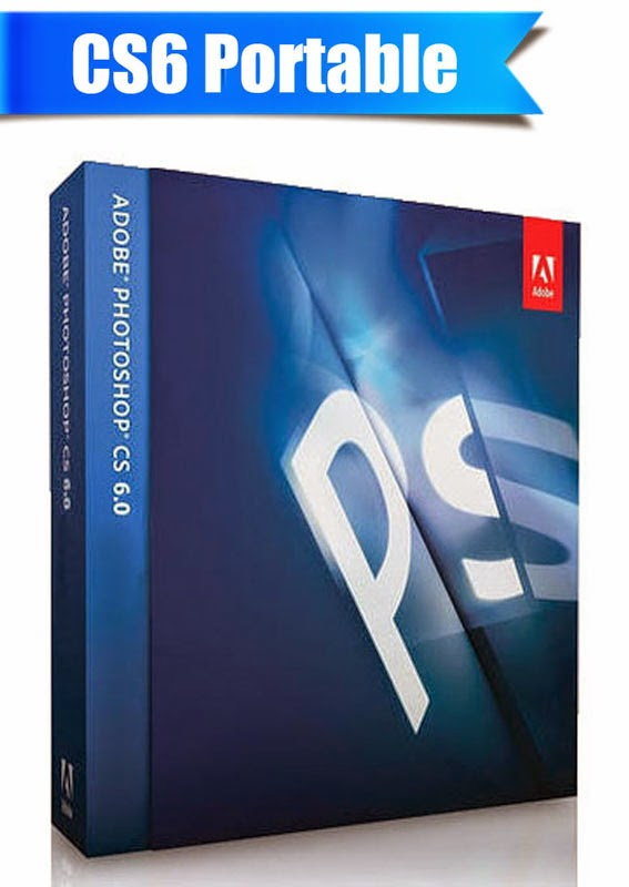 Photo adobe photoshop download cs6 extended portable