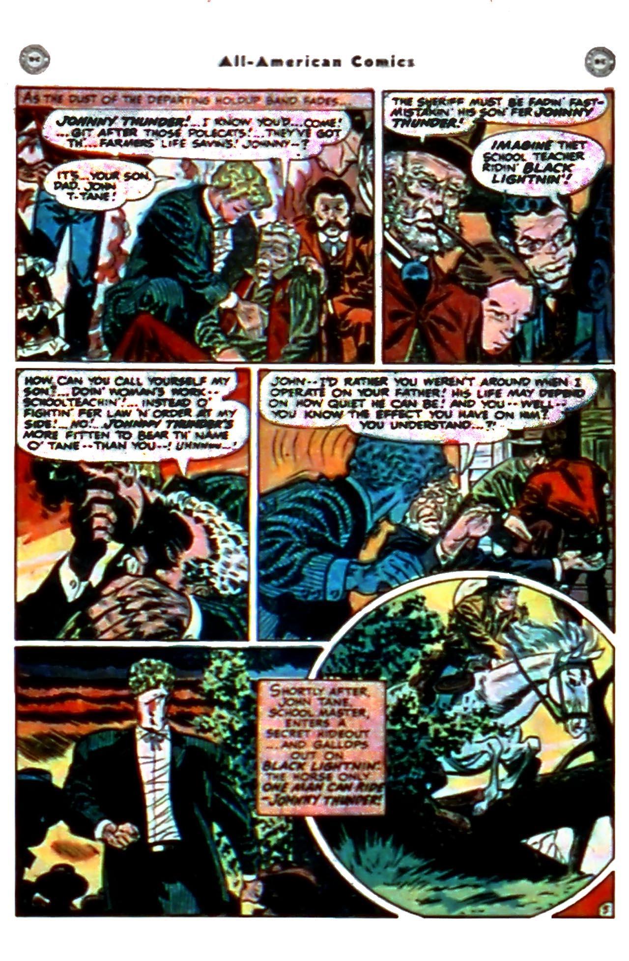 Read online All-American Comics (1939) comic -  Issue #102 - 7
