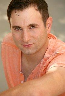 Jimmy Scanlon. Director of Milwood