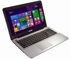 ASUS X455L drivers download for Windows 8.1 64 bit :  *drivers also supported for Windows 7 64 bit, and Windows 8 64 bit.