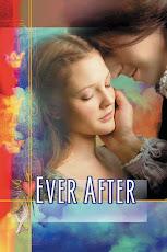 ever after a cinderella story (1998) วัยฝัน…ตํานานรักนิรันดร