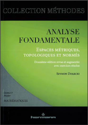 livre analyse fondamentale forex