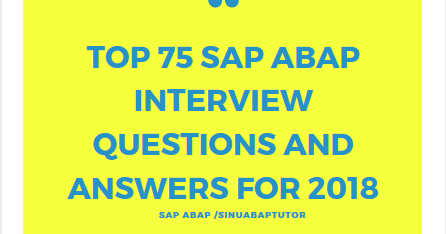 manual testing interview questions and answers for 4 years experience