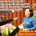 Nguyễn Thị Kim Ngân chửi dân Việt