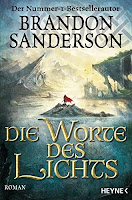 https://www.randomhouse.de/Paperback/Die-Worte-des-Lichts/Brandon-Sanderson/Heyne/e508800.rhd