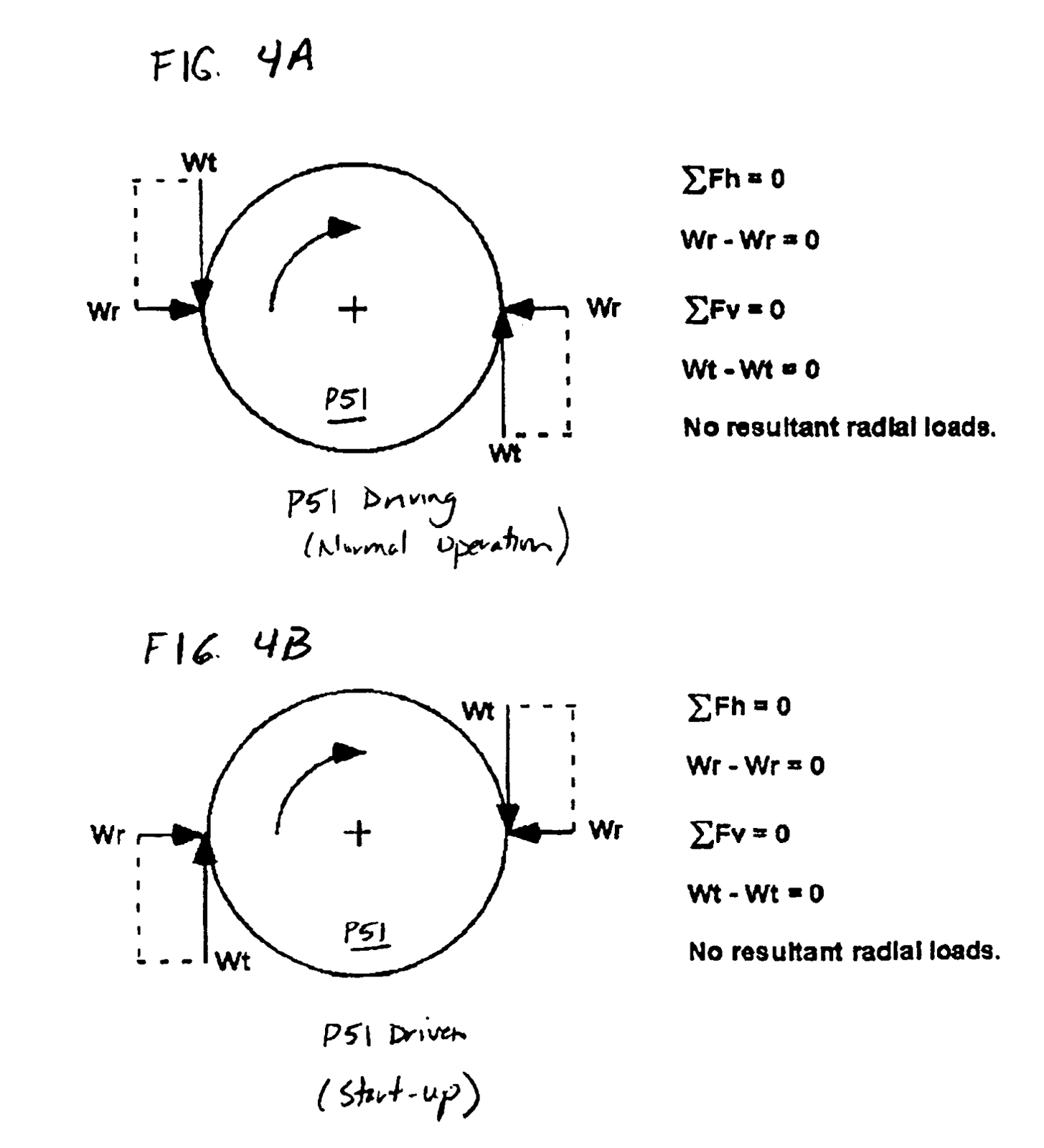 Transmission System For Use In Microturbine Powered