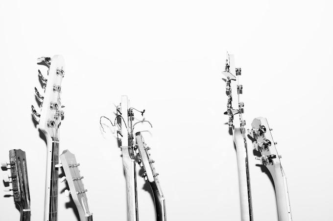 Muzyka motywacyjna #7 (8.04.2020)