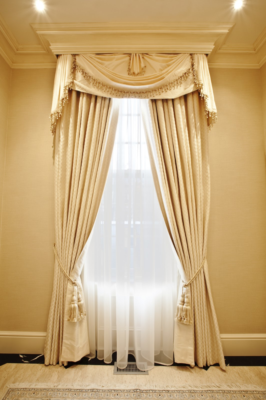 Elegant Window Curtains Elevator Smoke Curtain Elmo Elvis77 The Final