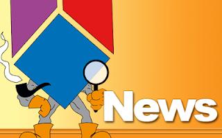 15ème édition du festival de la BD auteur scénariste bande-dessinée information news actualité BDocube