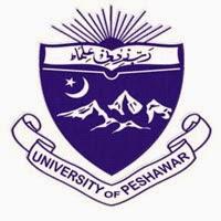 Peshawar University B.Com Date Sheet 2017, Part 1, Part 2