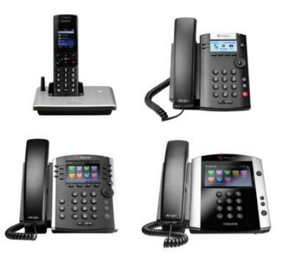 Giải pháp điện thoại hội nghị Polycom SoundStructure