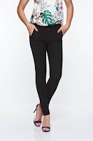 pantaloni-dama-office-eleganti-6