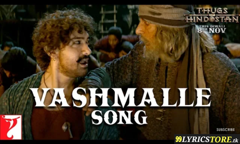 Latest full song lyrics amir khan exclusive song lyrics