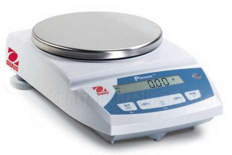 commercial scale ideas using the right scales for weighing purposes