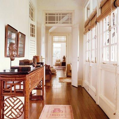 J 39 adore decor british colonial west indies fabulous - Colonial style homes interior ...