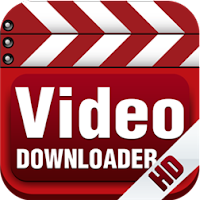 HD VIDEO DOWNLOADER free downlaod latest version 3.2.3 for android devices