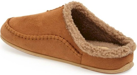 7f9d07e30fd811 Daily Cheapskate  Deer Stags Nordic Slippers for men for  10.39 on ...